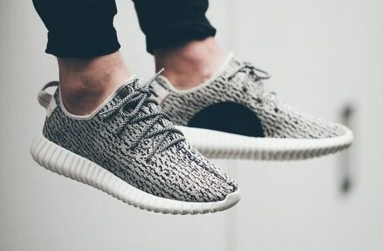 Giày Sneaker là gì ?